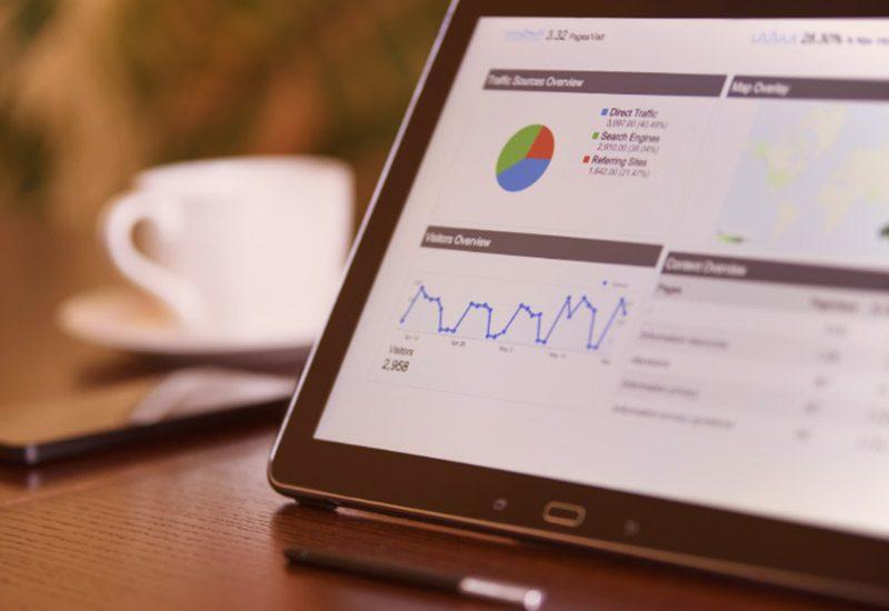 Launch-Digital-Marketing-Strategies