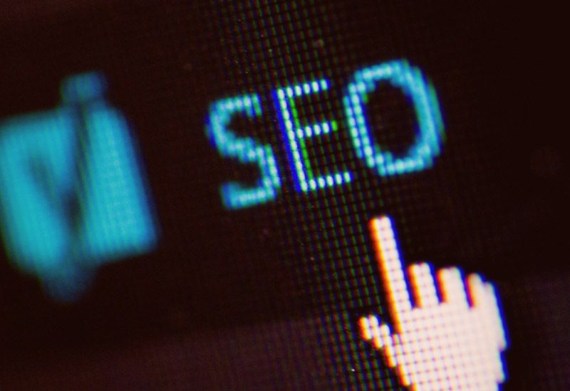 What's-SEO-and-How-Can-it-Help-My-Business