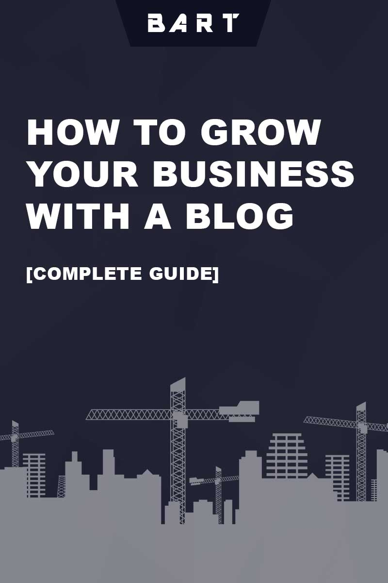 how-to-grow-your-business-with-a-blog