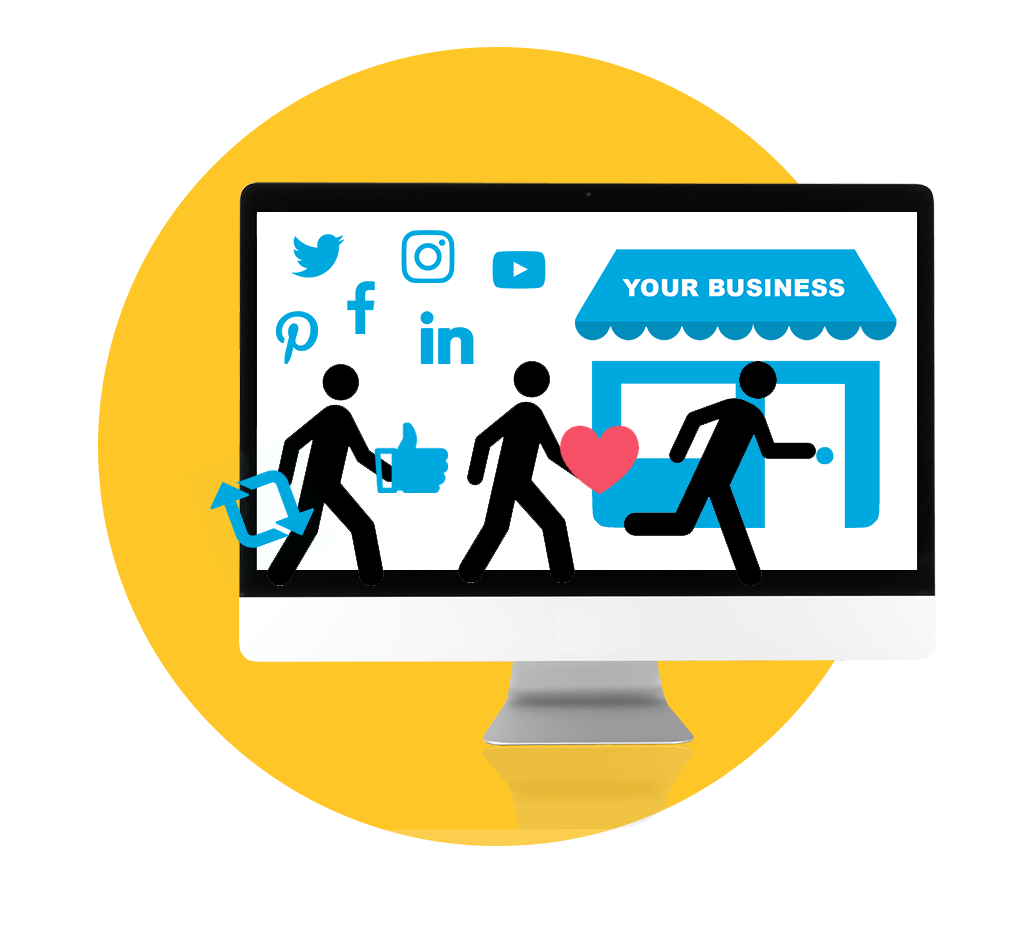 social-media-services-2