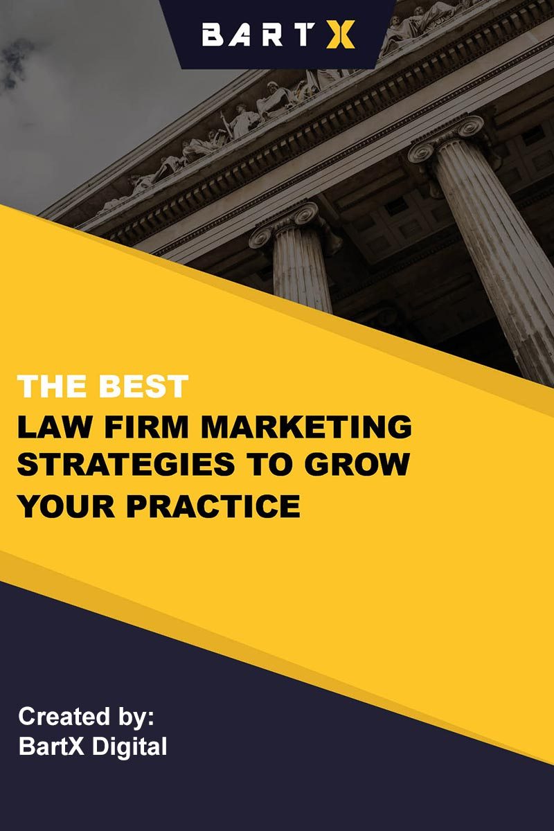 Law-Firm-Marketing-Strategies-Graphic-for-Website