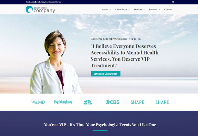 Complete-Guide-to-Building-Best-Therapist-Websites