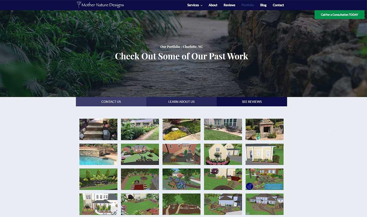 landscape-designer-website-design