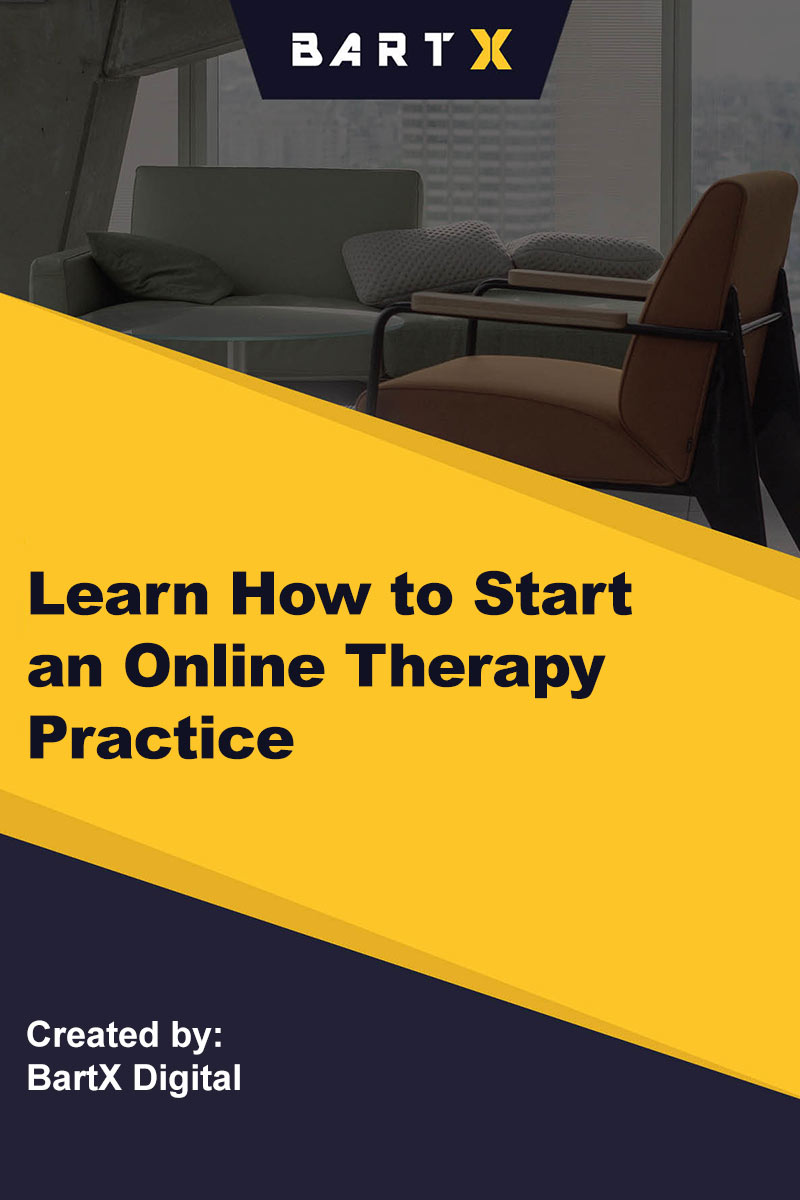 Learn-How-to-Start-an-Online-Therapy-Practice